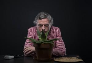 Jérôme Gac